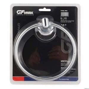 GFmark - Держатель для полотенца