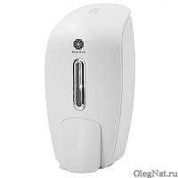 MAGNUS - Дозатор для жидкого мыла 151051