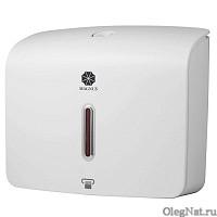 MAGNUS - Контейнер для бумажного полотенца 151060