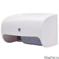 MAGNUS - Контейнер для туалетной бумаги 151067