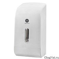 MAGNUS - Контейнер для туалетной бумаги 151068