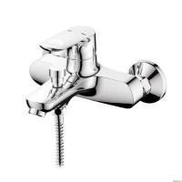 Смеситель для ванны Raiber Primo R5004 однорычажный