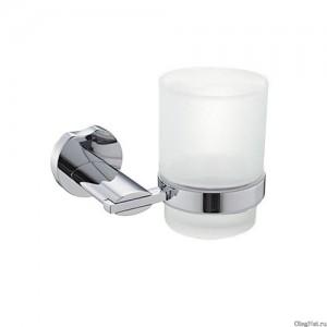 Одинарный стакан Raiber R53902