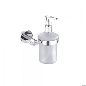 Дозатор для мыла Raiber R53912