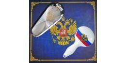 Смесители РОССИЯ